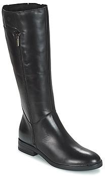 Betty London JANKA women's High Boots in Black