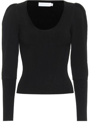 Jonathan Simkhai Amplus sweater