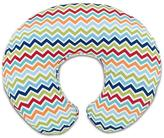 Chicco Boppy Pillow With Cover