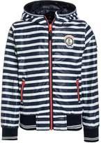 Gaastra VIP Light jacket bleu