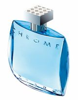 Azzaro CHROME 1.7 oz. Eau De Toilette