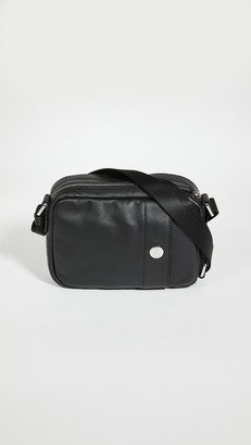3.1 Phillip Lim Diego Crossbody Kit