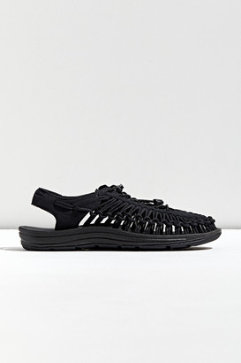 Keen Uneek Cord Shoe