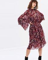 IRO Aamito Dress