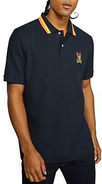 Psycho Bunny Surrey Polo Shirt