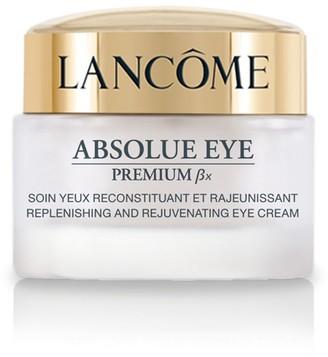 Lancôme Absolue Premium BX Eye