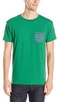 O'Neill Men's Orientation T-Shirt