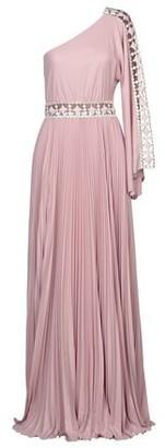 Maestri MAESTRI Long dress