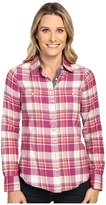 Aventura Clothing Alyssa Long Sleeve Shirt