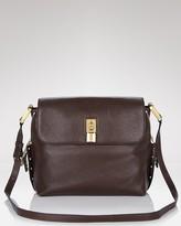 Paradise Baxter Shoulder Bag