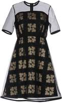 Orla Kiely Short dresses - Item 34776127