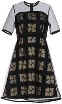 Orla Kiely Short dresses