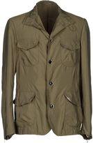 Roda Full-length jackets