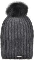 Woolrich Cashmere Hat