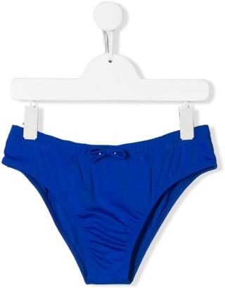 Diesel TEEN swimming briefs