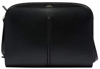 A.P.C. Aurelie bag