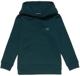 Acne Studios 'Mini Ferris F' kids hoodie