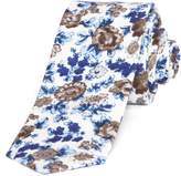 Gravity Threads Sophisticated Fashion Knit Skinny Neck Ties
