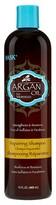 Hask Argan Oil Repairing Shampoo - 15 oz