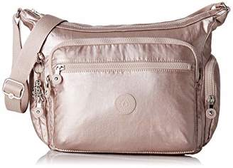 Kipling Women's KI4620 Cross-Body Bag