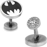 Cufflinks Inc. Men's Vintage Batman Logo Cufflinks