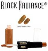 Black Radiance True Complexion Under Eye Concealer A8020 Medium to Dark by