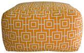 Furniture Runway Ottomans & Floor Cushions Bondi Outdoor/Indoor Ottoman