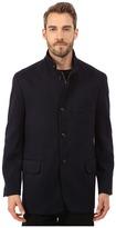 Kroon Floyd Hybrid Coat