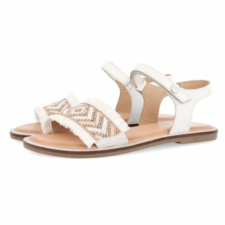 GIOSEPPO Girls Barasat Open Toe Sandals