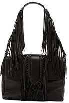 Sam Edelman Michelle Shoulder Bag