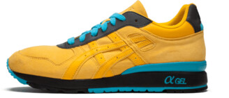 Asics GT 2 Shoes - Size 9