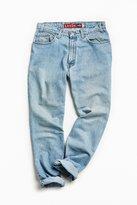 Urban Outfitters Vintage Vintage Levi's Silvertab Loose Jean