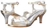 Amiana 15-A5415 Girl's Shoes