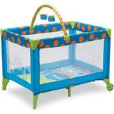 Cosco Funsport® Playard in Monster Syd