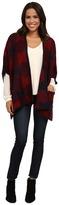 Gabriella Rocha Fearless Textured Knit Top