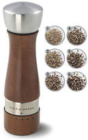 Cole And Mason Oldbury Gourmet Precision Pepper Mill