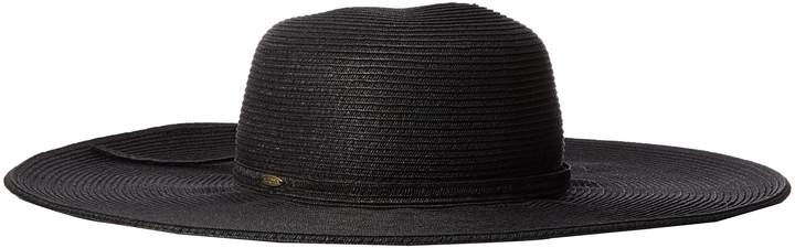 f2191986 Scala Hats For Women - ShopStyle Canada
