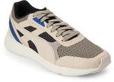 Puma Tan 698 Ignite Select Low Top Sneakers