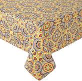 Fiesta Rio Tablecloth