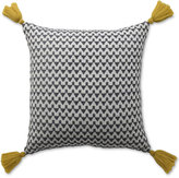 "Blissliving Home Harper Winnie 16"" x 16"" Decorative Pillow"