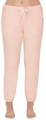 PJ Harlow Blair Knit Lounge Pants