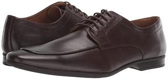 Giorgio Brutini Manuel (Dark Brown) Men's Shoes