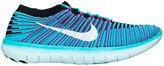 Nike Women's Free RN Motion Flyknit Running Shoes