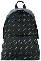 Balenciaga All Over backpack