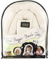 Jolly Jumper Head Hugger Baby Head Support 3 In 1 Pillow