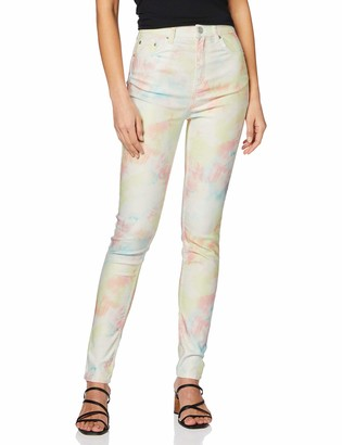 French Connection Women's SADE Jeans