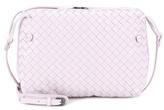 Bottega Veneta Intrecciato Shoulder Bag