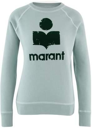 Etoile Isabel Marant Milly sweatshirt