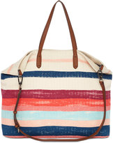 Splendid Emerald Bay Tote