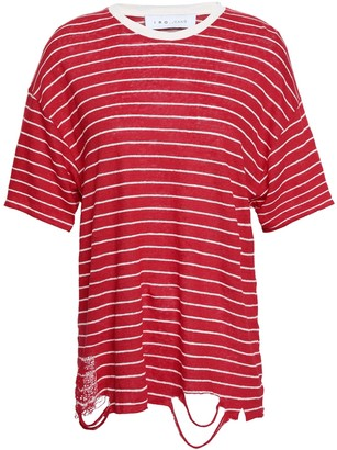Iro . Jeans IRO. JEANS T-shirts